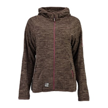 Geographical Norway - Polaire - taupe