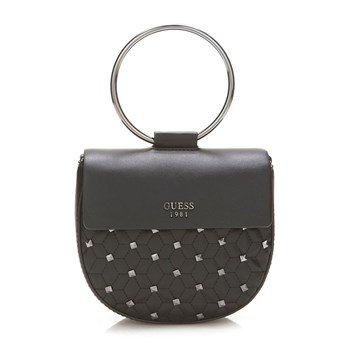 Fall in love - Pochette - noir