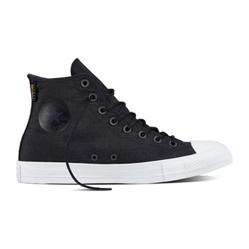 Chuck Taylor All Star - Zapatillas - negro
