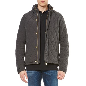 Scotch & Soda - Veste coupe-vent - noir