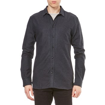 Scotch & Soda - Surchemise - plomb