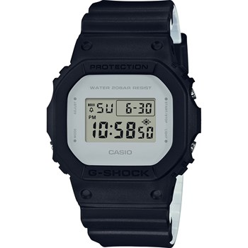 G-shock - Montre chronographe - noir
