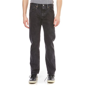 501®Original fit - Jean regular
