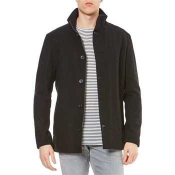 Jack & Jones - Moolin - Chaqueta - negro