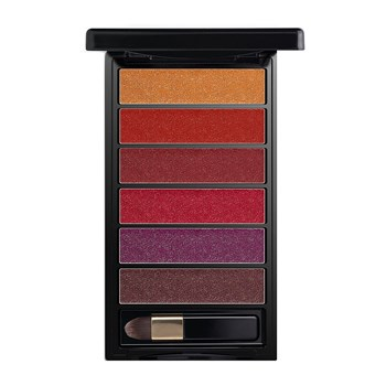 L'Oréal Paris - Color Riche - Lip Palette