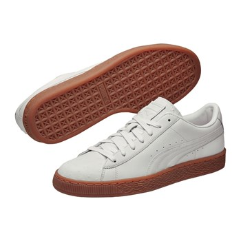 Classic Or - Zapatillas - blanco
