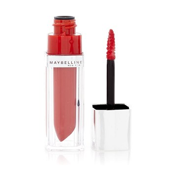 Maybelline - Color Elixir - Lipgloss - 505 Signature Scarlet