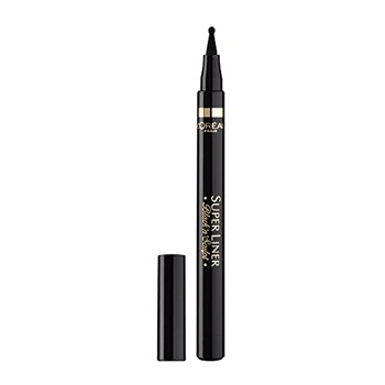 L'Oréal Paris - Superliner Black'N Sculpt - Eyeliner - 01 Nero