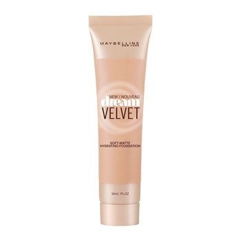 Maybelline - Dream Velour - Foundation - 40 Zimt