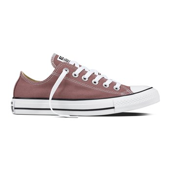 All star ox - Baskets - rose
