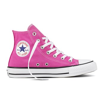 All star hi - Baskets montantes - magenta