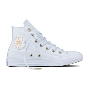 All star Hi - Baskets montantes - blanc