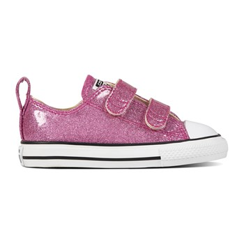 All star 2v ox - Baskets - rose