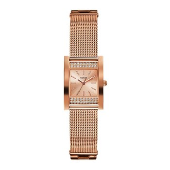 Ladies Jewelry - Montre analogique - rose
