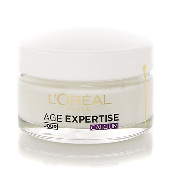 Expert Anti-Age 55+ Jour