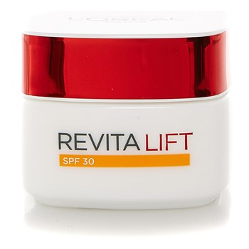 Revitalift SPF30 - Tagescreme