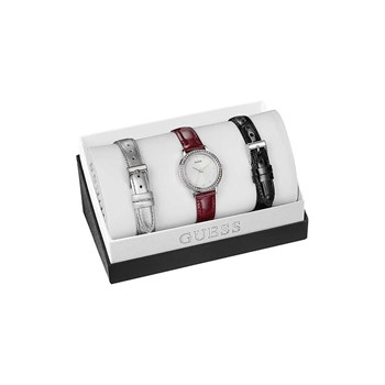 Chelsea - Coffret montre - multicolore