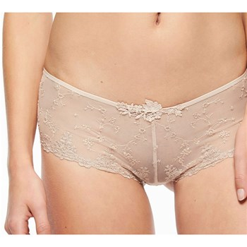 White nights - Culotte - beige
