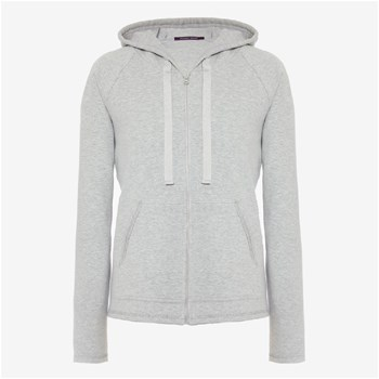 Moove - Sweat - gris clair