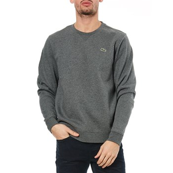 Lacoste Sport - Sweat polaire