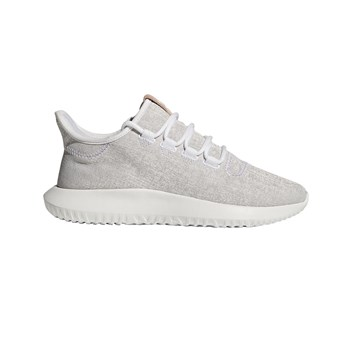 Tubular Shadow W - Baskets - gris clair