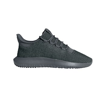 Tubular Shadow W - Baskets - gris foncé