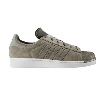 Superstar W - Baskets - gris