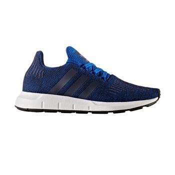 Swift Run J - Baskets - bleu