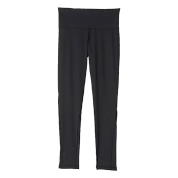 adidas Performance - Wo HR - Legging - noir
