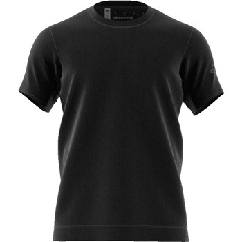 Freelift Chill1 - T-shirt manches courtes - noir
