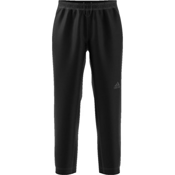Workout WV - Pantalon jogging - noir