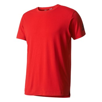 Freelift Prime - T-shirt manches courtes - rouge