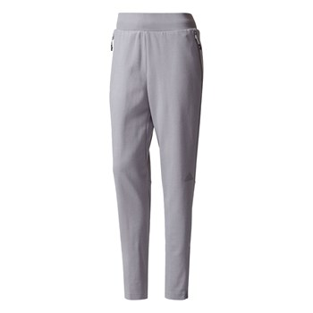Adidas Performance - Zne Strike - Pantalon - gris