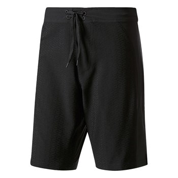Crazytr Sh Ab - Short - noir