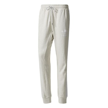 Curated Q3 - Pantalon - ecru