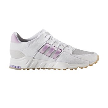 EQT Support RF W - Baskets - blanc