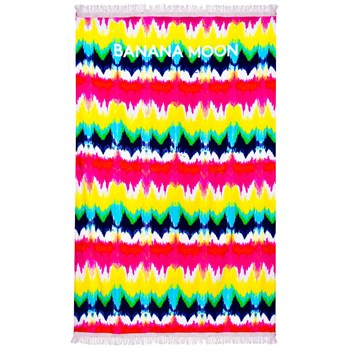 Towely Lindon - Drap de plage - multicolore