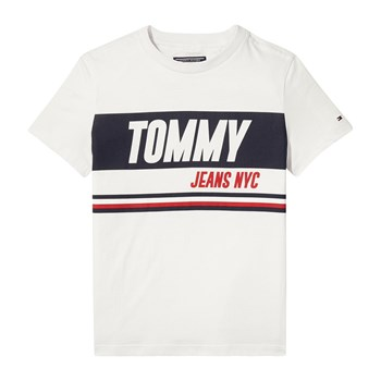 Ame Sporty - T-shirt manches courtes - blanc