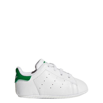 Stan Smith Crib - Baskets - vert