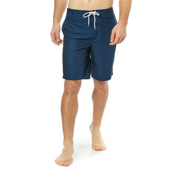 Best Mountain - Boardshort - blu scuro