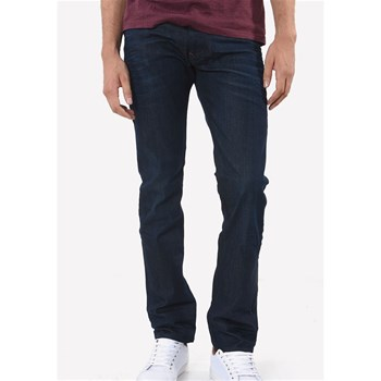 Lord - Jeans regular - jeansblau