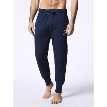 Peter - Pantalon de jogging - bleu