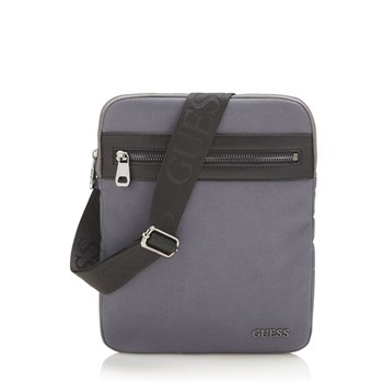 Global functional - Sac à bandoulière - gris