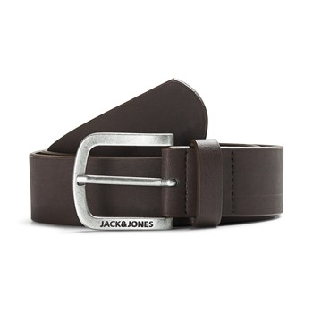 Jack & Jones - Charry Noos - Ceinture - marron