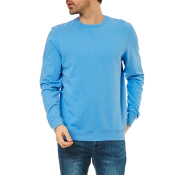 Best Mountain - Sweatshirt - blauw