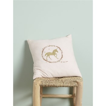 Cyrillus - Coussin - rose