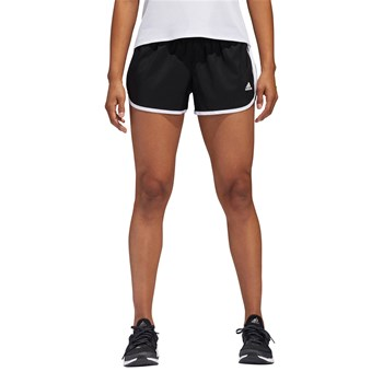 Adidas Performance - Short - blanc