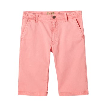 Levi's Kids - Chino - Bermuda - rose