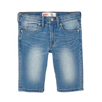 Levi's Kids - 511 - Bermuda - denim bleu