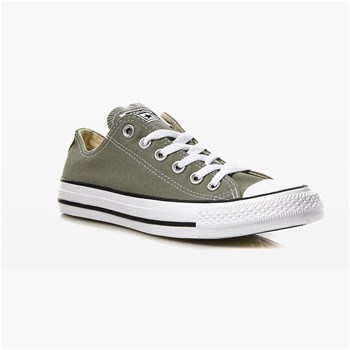All Star ox - Baskets - gris